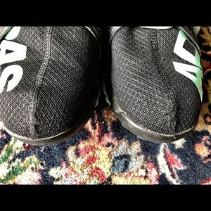 adidas Shoes - Extremely comfortable shoes by Adidas 81/2